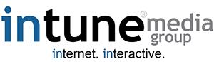 Intune Media